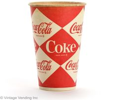 Google Image Result for http://www.vintagevending.com/wp-content/uploads/2010/01/coke_diamonds_cup.jpg