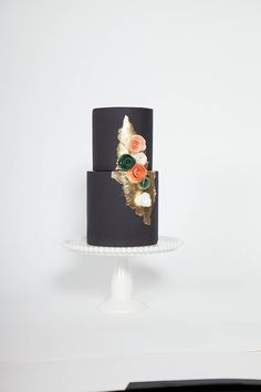 san diego wedding cake, cakes san diego
