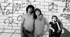 Vallecas, 1989
