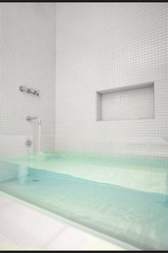 Most Design Ideas Mini Minimalist Bathroom Ideas Pictures, And Inspiration – Modern House Bad Inspiration, Bathroom Inspiration, Interior Architecture, Interior And Exterior, Installation Architecture, Modern Interior, Modern Luxury, Minimalist Bathroom, Modern Bathroom