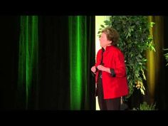 Jane Weissman talks to the Clean Energy Workforce Education Conference in Albany, November 2012 Education Conferences, Renewable Energy, November, November Born