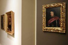 Galleria Estense, benvenuti alla nuova meraviglia di Modena2 -