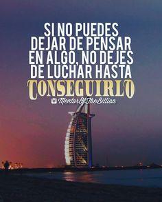 #love #lovely #frasesenespañol #accionpoetica #notas #letrasbonitas #poemasdeamor #citas #feliz