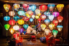 f1d1384ab 8 Best Vietnamese Culture images in 2018 | Backpacker, Culture ...
