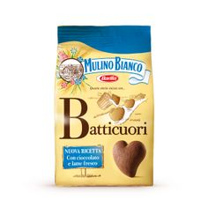 Italian Biscuits, Biscotti Cookies, Sweets Cake, Scones, Bellisima, Italian Recipes, Cheesecake, Finger Food, Homemade