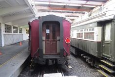 """Steam train ride on """"Katie"""" from Cape Town to Simonstown & back Steam Train Rides, Cape Town"""