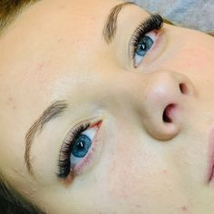 52285fbefc3 7 Best Eyelashes by KAMILE KVESTYTE images in 2019