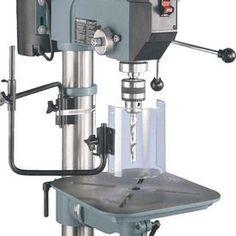 Delta Drill Press Shield 17-985