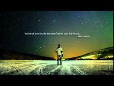 Abrupt Climate Change : Conversation With Guy McPherson Yoga Meditation Music, Epic Trailer, John Lennon, Climate Change, Mystic, Music Videos, Interview, Journey, Adventure