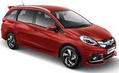 Harga Honda Mobilio. Spesifikasi, Fitur, Kredit Honda Mobilio. Sales: RICKY 082221011136. Dilengkapi dengan Eco indicator untuk berkendara secara efisien