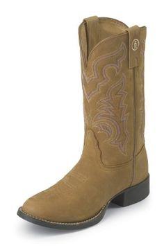 2e770487c993d2 Tony Lama Women s 3R Western Man-Made Boot Tony Lama.  134.99