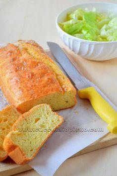 bolo pão de queijo
