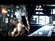 Joey + Rory - Play The Song #Columbia #Tennessee