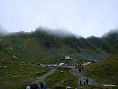 Fagaras Romania Romania, Mountains, Travel, Viajes, Destinations, Traveling, Trips, Bergen