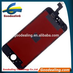 Mobile phone spare parts lcd for iphone 5s ,for iphone 5s lcd screen,for iphone5 lcd screen and digitizer assembly