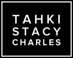 Tahki Stacy Charles