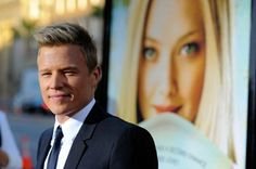 Pictures & Photos of Christopher Egan - IMDb