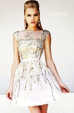 25 best Cute Cocktail dresses:) images on Pinterest | Evening ...
