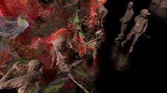 EF-4: Riots / Energy Flow Director's Cut on Vimeo