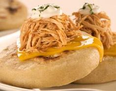 Recipes Chicken chipotle arepas with Maseca®.  I was looking for a arepas recipe that did not require the masarepa flour.