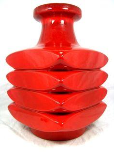 Steuler, design Cari Zalloni, 234-40