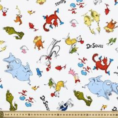 Fabric By the Metre From Spotlight - Widest Affordable Range Table Covers, Spotlight, Cotton Fabric, Australia, Celebrities, Pattern, Fictional Characters, Table Clothes, Celebs