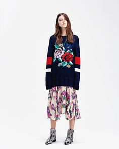 http://www.vogue.com/fashion-shows/pre-fall-2016/dondup/slideshow/collection