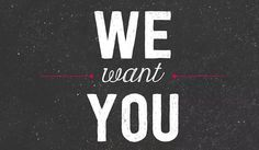ARTISTS WE WANT YOU: Apply here http://ift.tt/1FQcYZv #artist #art #iloveart #modernart