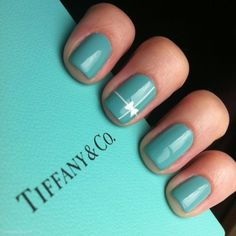 <With love> from Burberry for Christmas Tiffany and Co. Engagement Ring. I really want my ring to be from tiffany's :)