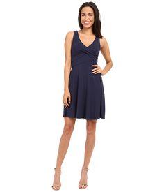 Tart Camari Dress