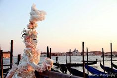 Carnival Venice 2012 by KrisSkyWalker, via Flickr