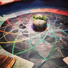 Findhorn - a spiritual eco community 30 minute drive from Inverness.  Go on Wednesday for the 2 pm guided tour. Leave 2 hours for this fascinating tour of community, spirituality, art and sustainable living.