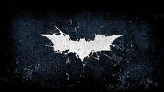 Batman Sign – 1080p HD Wallpaper Widescreen