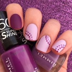 Started With Innovative Nail Art Designs Breathtaking nail art with pink color tones Cute Summer Nail Designs, Cute Summer Nails, Short Nail Designs, Easy Nail Art Designs, Beginner Nail Designs, Blog Designs, Summer Design, Spring Nails, Stylish Nails