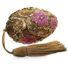 http://geniusbeauty.com/wp-content/uploads/2009/07/Judith-Leiber-Faberge-Egg-Bag.jpg