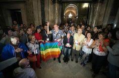 El 31% de los casos de homofobia acaban en agresiones. El 27% de las 113 incidencias registradas por el Observatorio contra la Homofobia de Cataluña no se denunciaron. Jessica Mouzo Quintáns   El País, 2016-04-13 http://ccaa.elpais.com/ccaa/2016/04/13/catalunya/1460573706_324434.html