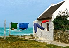 BelAfrique your private trav. Westerns, Cape Dutch, African House, South African Artists, Holiday Places, Pictures To Paint, Countries Of The World, Cape Town, Belle Photo