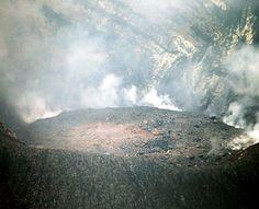 Volcanoes Today, 21 Aug 2015: Sakurajima Volcano | TheSurvivalPlaceBlog