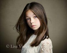 Lisa Visser Fine Art Photography: Fine Art Style Photography of Children Art Photography Women, Children Photography, Portrait Photography, Lisa, Studio Portraits, Child Portraits, Baby Art, Poses, Portrait Inspiration