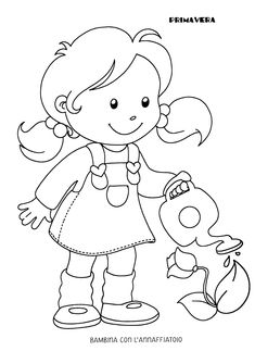 Blog scuola, Schede didattiche scuola dell'infanzia, La maestra Linda, Schede didattiche da scaricare, Colouring Pages, Adult Coloring Pages, Coloring Sheets, Coloring Books, Drawing For Kids, Art For Kids, Creative Web Design, Butterfly Crafts, School Art Projects