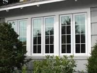 Browse thousands photos of Casement Windows that will inspire you. Find ideas and inspiration for Casement Windows to add to your own home. French Casement Windows, Large Windows, Windows And Doors, Diy Exterior, Exterior Trim, Exterior Remodel, Sunroom Windows, Living Room Windows, Home Furniture