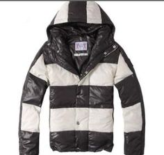 7745123f New Moncler jackets Black and White #2017new #new #moncler #downcoat  WhatsApp 008618150652626