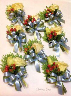 #facebook : flowers first