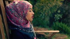 Aar Maanta - Dhaayaha (Official 2015 Music Video)