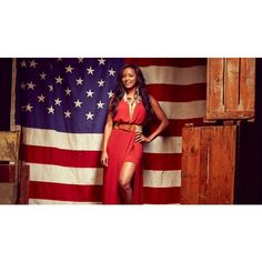 Sparks fly on the Fourth of July photos ❤ liked on Polyvore featuring nxt guys and girls
