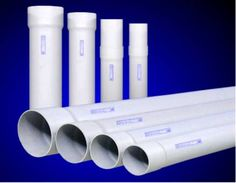 Pipe Supplier, Pvc Pipe, Pipes, Plastic, Marketing, Pipes And Bongs, Trumpets