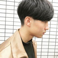 Hipster Haircut For Men Hipster Haircuts For Men, Hipster Hairstyles, Asian Men Hairstyle, Asian Hair, Messy Hairstyles, Men's Hairstyle, Crop Hair, Hair A, Male Hair