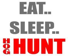 Boar Hog Hunting t shirt,hog hunter,Dixie Land Outdoors,catch dog,feral hog,pig