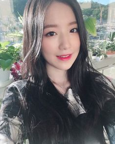 96 Best Shuhua ▭ (G)I-DLE images in 2019 | Cube