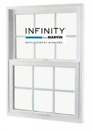 best fiberglass windows marvin the best fiberglass window on market denver 25 best infinity from marvin images on pinterest in 2018 windows
